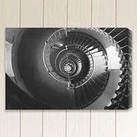 """Vertigo"" by Michael Joseph 