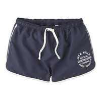 The Petherton Shorts | Jack Wills