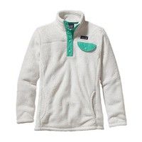Girls' Outdoor Clothing: Jackets, Shirts & More by Patagonia