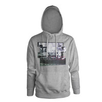Coldplay Official Store | Coldplay Photo Sweatshirt