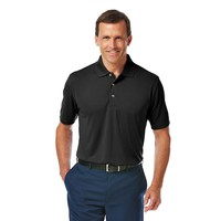 Grand Slam Airflow Solid Performance Golf Polo - Big &