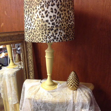 The Wilma lamp