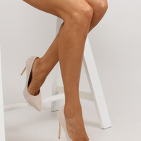 High heel pumps model 62026 Inello
