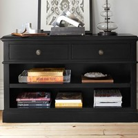 BRANFORD CONSOLE TABLE