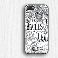 the beatlets iphone 5c cases , iphone 5s cases, iphone 5 cases,iphone 4 cases ,iphone 4s cases,best chosen gifts