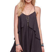RVCA Racket Dress at PacSun.com