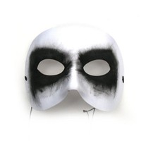 Joker Masquerade Adult Mask