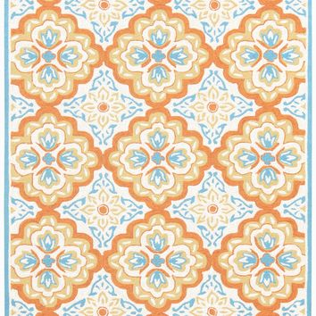 Amer Piazza PAZ-72 Area Rugs