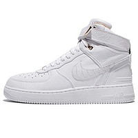 NIKE Air Force 1 Hi Just Don Mens Trainers Ao1074 Sneakers Shoes