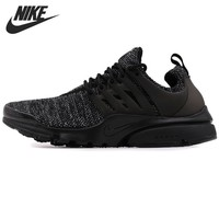 Original New Arrival 2017 NIKE AIR PRESTO ULTRA BR Men's Running Shoes Sneakers