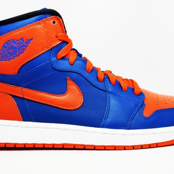KUYOU Air Jordan 1 Retro High OG Knicks