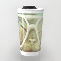 Cozy Winter Collection By Candy. | Society6