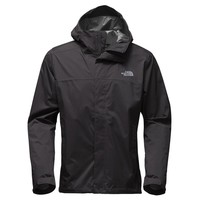 Men's Venture 2 Jacket in TNF Black by The North Face