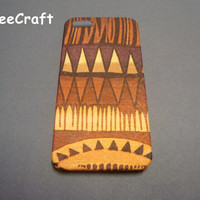 African style for iPhone 4 Case , iPhone 4s Case , iPhone5, iPhone 3g , 3gs , Samsung galaxy S2/S3 , Case Handmade