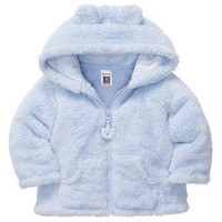 new 2017,Baby hoodies coat,baby coat,autumn/winter clothing,newborn,baby boy girl Velvet Sweaters clothes,thick tops