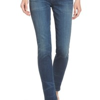 Citizens of Humanity Arielle Slim Jeans (Delfina) | Nordstrom
