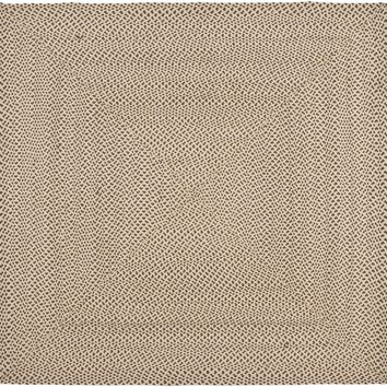 Safavieh Braided BRD173 Area Rug