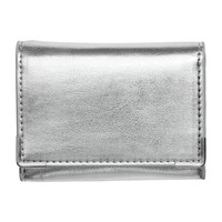 Wallet - from H&M