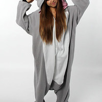 Kigurumi Shop | Koala Kigurumi - Animal Costumes & Pajamas by Sazac
