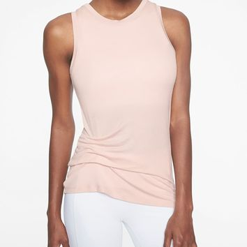 Threadlight Twist Tank|athleta