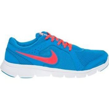 Academy - Nike Women's Flex Experience Run 2 Running Shoes