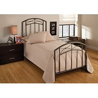 1545-morris-bed-set-twin-bed-frame-included