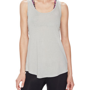 Breeze Double-Time Tank Top