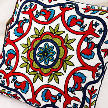 Home Decor Pillow Cover 45 x 45 cm = 4798431620