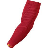 Nike Vapor 1.4 Player Sleeve