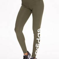 RL Tight Q4, adidas Sport Performance