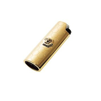 Versace - Haas Brothers Lighter