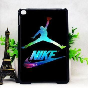 CREYUG7 MICHAEL AIR JORDAN NIKE IPAD MINI 1 | 2 | 4 CASES