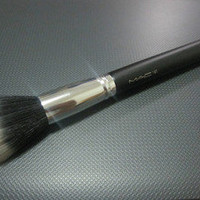 New arrival 187 Foundation blush powder brush Cosmetic Makeup brush