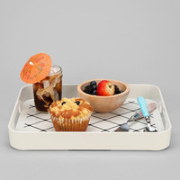 Urban Outfitters - Stay In Place Serving Tray