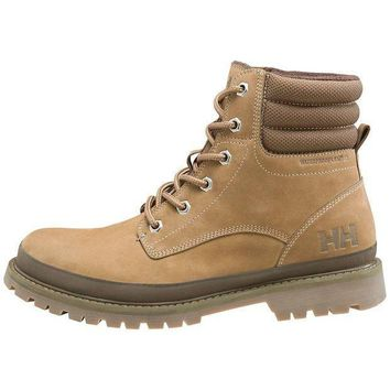 CREYYN3 Helly Hansen Gataga Boot - Men's