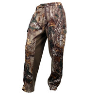 ScentBlocker Sola Knock Out Pant Mossy Oak Infinity - S