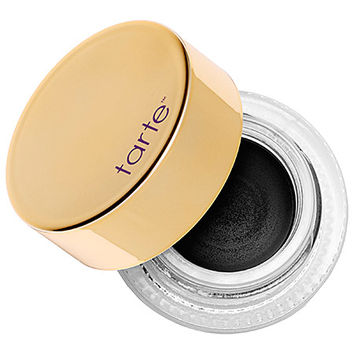 Clay Pot Waterproof Liner - tarte | Sephora
