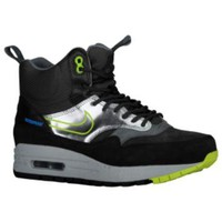 Nike Air Max 1 Mid Sneaker Boot - Women's at Lady Foot Locker