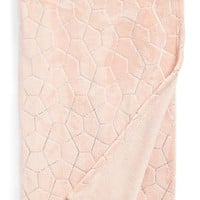 Nordstrom at Home Tangier Throw | Nordstrom