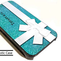 tiffany customized for iphone 4/4s/5/5s/5c , samsung galaxy s3/s4/s5 and ipod 4/5 cases
