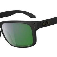 Oakley HOLBROOK OO9102-50 polarized Sonnenbrille TOP ANGEBOT