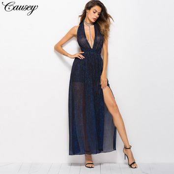 Swimsuit Cover Up Tunics For Beach Tunic Summer Dress Swim Suit 2018 Cakes Original New Neck Backless Print Acetate Sierra