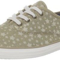Keds Women's Champion Star Fashion Sneaker