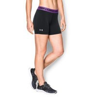 "Under Armour Women's UA HeatGear Armour 5"" Mid"