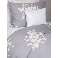 Believe You Can Fly Duvet/Sham Set