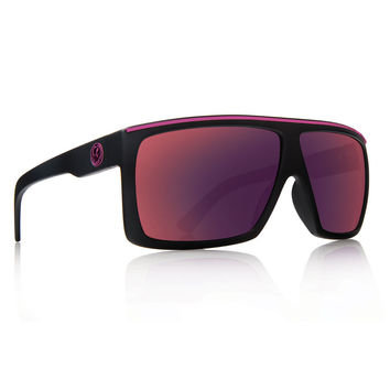 Dragon Fame H2O Performance Polar Sunglasses