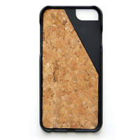 iPhone 6 Bamboo Case