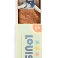 Maileg Big Brother Stuffed Toy Mouse in a Box | Nordstrom