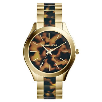 Michael Kors Women's Watch MK4284