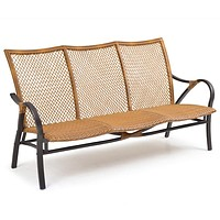 Malibu Outdoor Patio Furniture